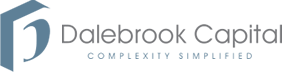 Dalebrook Capital